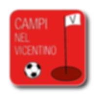 Campi da Footgolf nel Vicentino