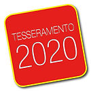 tesseramento 2020.jpg