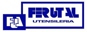 Ferutal Logo 2011 ridotto.jpg