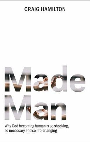made-man-19-2048-1024x1024.jpg