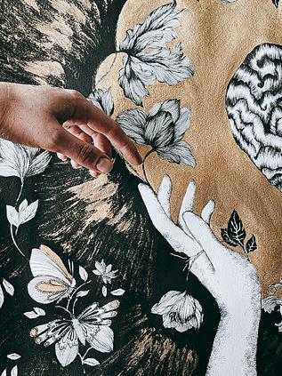 Eléonore M illustration atelier (2).jpg