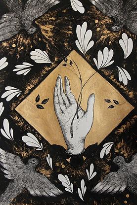 Illustrations Eléonore M .jpg