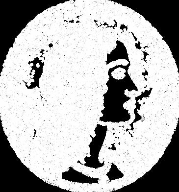 Logo blanc Eléonore M.png