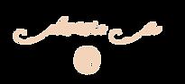 Logo Eléonore M.png