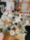 Bouquet_de_fleurs_séchées_.jpg