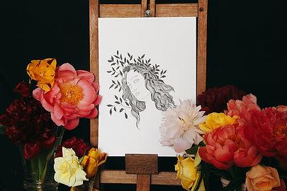 Athena_dessin_Eléonore_M_(1).jpg