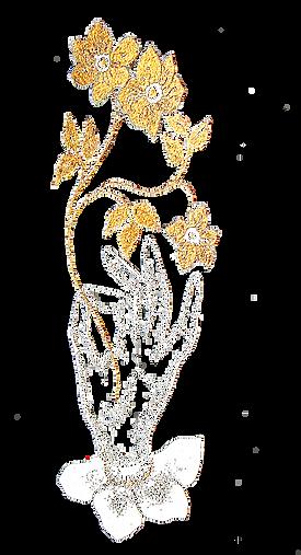 main dorée.png