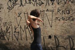 FOTO- IVAN GUIMARÃES (1)