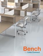 Bench Catalogue
