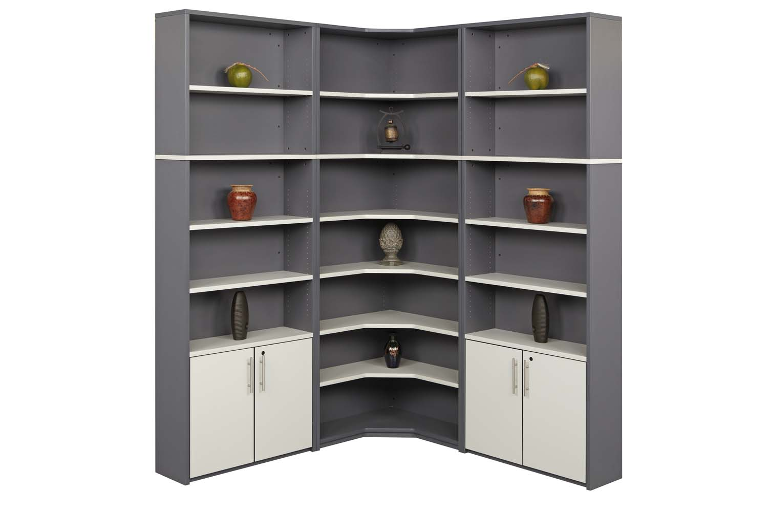BOOKCASE_PS600