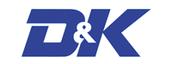 DK.png