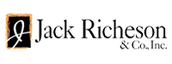 JackRicheson.png