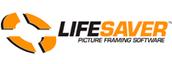Lifesaver.png