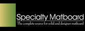 SpecialtyMatboard.png