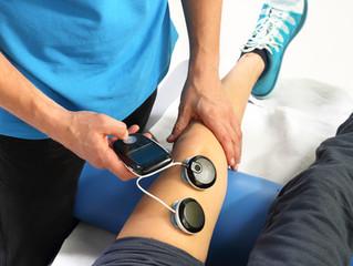 La fisioterapia, solución eficaz frente a problemas mentales