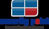logo-sp-600x354-63.png