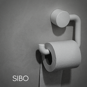 Is SIBO causing your acne?
