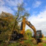 Digger-Tree-700x700.jpg