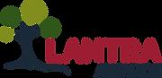 Lantra-awards_logo_1000px.png