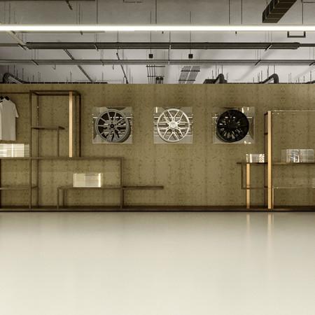 Car Showroom Visuals 5.JPG