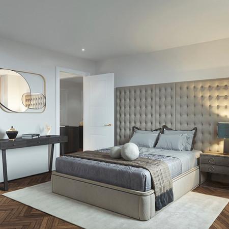 NW8 Bedroom 1.jpg