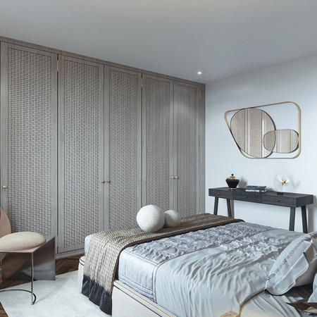 NW8 Bedroom 2.jpg