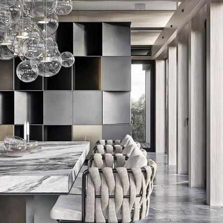 Amazing deco! #interior #interiordesign