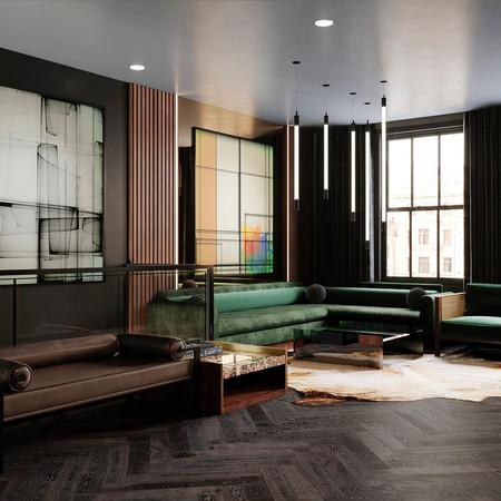 Jewellery Retail Project VIP Lounge.JPG