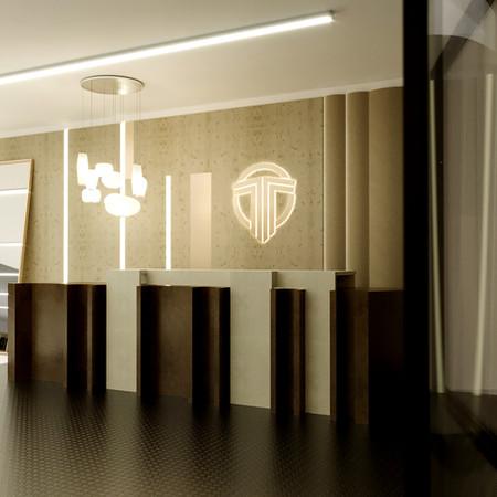 Car Showroom Visuals 4.JPG