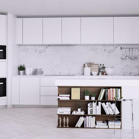 Cozinha-South-Bank-Pos.jpg