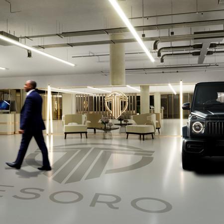 Car Showroom Visuals 3.JPG
