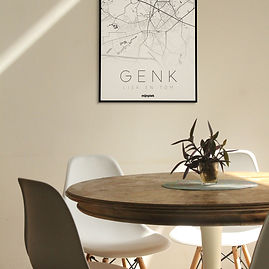 Genk_6.jpg