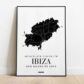 Ibiza_1.jpg