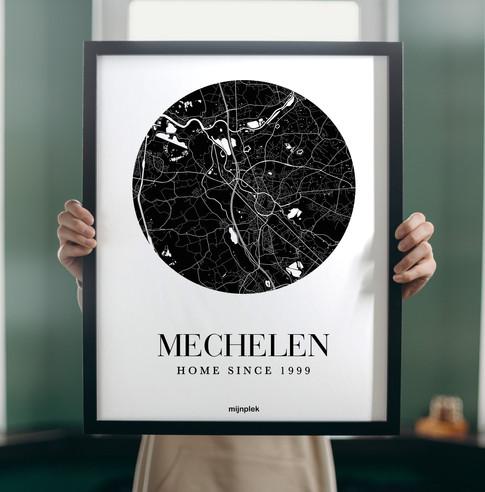Mechelen.jpg