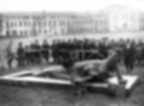 1920_marmarsjön_turkiet.jpg