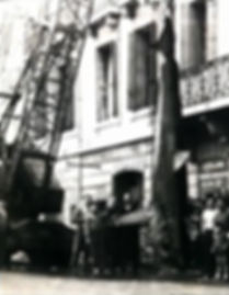 1956SeteFrance.jpg