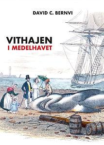 Vithajen i Medelhavet tumbnail.jpg