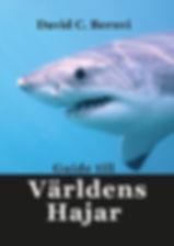 Guide till världens hajar (2018)