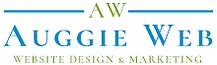 Auggie-Web-Website-Design.png