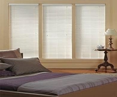 2-inch-faux-wood-blind-graberss_1.jpg