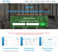 MEHM Software Co.