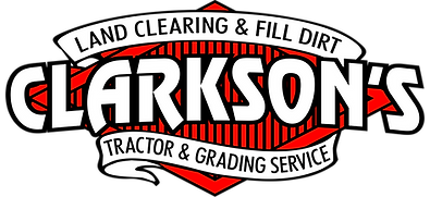 clarksons-cropped-logo.png
