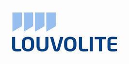 Louvolite+Logo.jpg