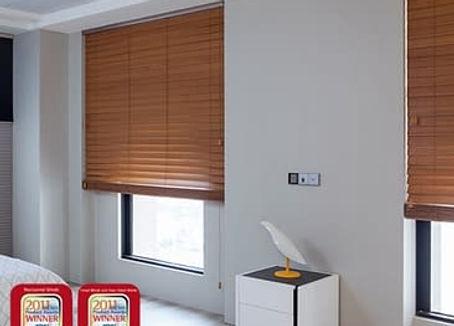 3ed-wood-pc.jpg