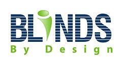 Logojeez.jpg