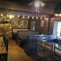 tides-diningroom.png