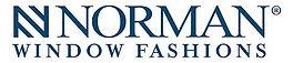 norman_shutters_logo.jpg