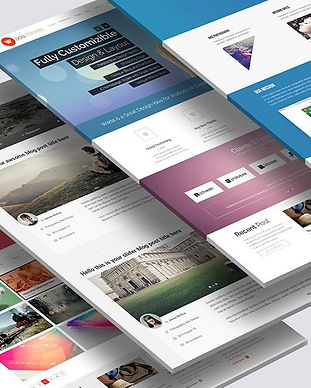 perspective-psd-mockups-to-showcase-webs