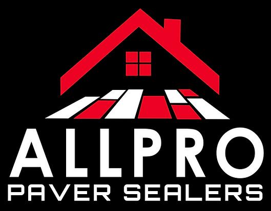 AllProPaverSealersTransLogo.png