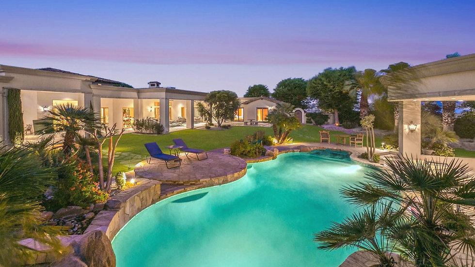 Royal Vista Estate
